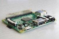 Raspberry Pi komt met model A+