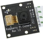 Infrarood-camera-Raspberry-Pi