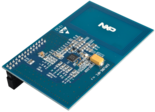 NFC-add-on-board