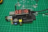 Raspberry-Pi-Clockatoo
