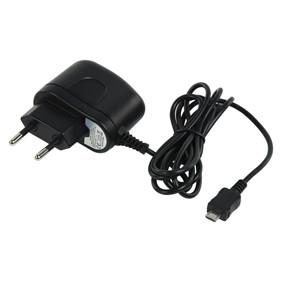 Micro USB Adaptor 1.2A