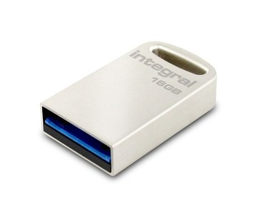 Integral 8GB USB 3.0 flash drive