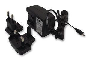 Micro USB Adapter 2.5A origineel